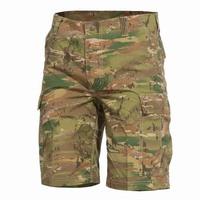 Βερμούδα Pentagon BDU 2.0 Shorts Grassman K05011-60