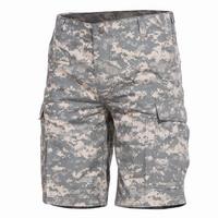Βερμούδα Pentagon BDU 2.0 Shorts Digital K05011-65