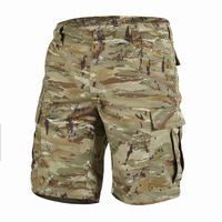 Βερμούδα Pentagon BDU 2.0 Shorts Pentagamo K05011-50