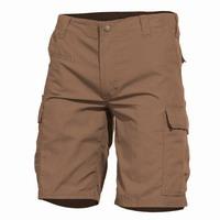 Βερμούδα Pentagon BDU 2.0 Shorts Coyote K05011-03