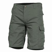 Βερμούδα Pentagon BDU 2.0 Shorts Camo Green K05011-06CG