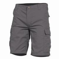 Βερμούδα Pentagon BDU 2.0 Shorts Cinder Grey K05011-17
