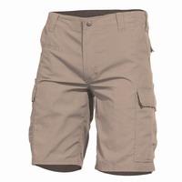 Βερμούδα Pentagon BDU 2.0 Shorts Khaki K05011-04
