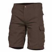 Βερμούδα Pentagon BDU 2.0 Shorts Terra Brown K05011-26