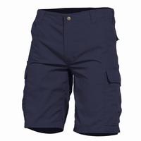 Βερμούδα Pentagon BDU 2.0 Shorts Navy Blue K05011-05