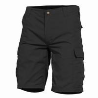 Βερμούδα Pentagon BDU 2.0 Shorts Black K05011-01