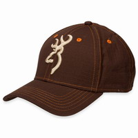 Καπέλο Browning Logan Cap Brown 308296881