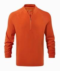 Ισοθερμική Μπλούζα Craghoppers NL Active CMT844 Orance