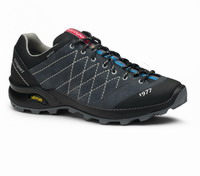 Παπούτσια Πεζοπορίας Grisport 13133 Grey