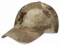 Καπέλο Browning A-Tacs Au Cap Camo 308826081