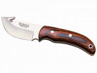 Μαχαίρι JOKER BISONTE (CR13)