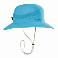 Γυναικείο Καπέλο Πλατύγυρο CTR Summit Ladies Boonie Light Blue 8-44-126