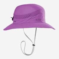 Γυναικείο Καπέλο Πλατύγυρο CTR Summit Ladies Boonie Violet 8-44-126