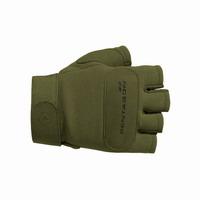 Γάντια Pentagon Duty Mechanic 1/2 OliveGreen P20010-SH-06