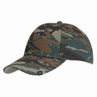 Καπέλο Pentagon Eagle BB Cap Camo Ελληνική Παραλλαγή K13040-56