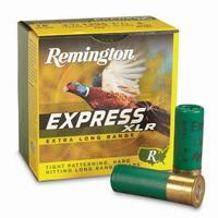 Φυσίγγια Remington Express Long Range 32gr Cal.16 SP16