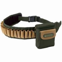 6e5bbbb647 Φυσιγγιοθήκη Beretta Retriever CA23-189-700