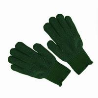 Αντιολισθητικά Γάντια Aetos Olive A-42