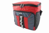 Τσάντα Ψυγείο Panda 30L Red 23317