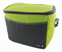 Τσάντα Ψυγείο PANDA 10L 23315