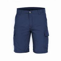 Βερμούδα Pentagon Gomati Short Pants Midnight Blue K05026-05MB