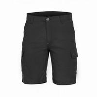 Βερμούδα Pentagon Gomati Short Pants Black K05026-01
