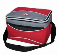 Τσάντα Ψυγείο Igloo Collapse & Cool 6Qt 6Lt Red 41316