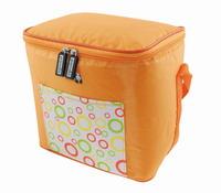 Τσάντα Ψυγείο PANDA 8L 23305