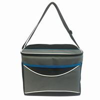Τσάντα Ψυγείο Panda 24L 23303