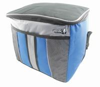Τσάντα Ψυγείο Panda ALU 22L 23350