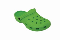 Παιδικα Παπούτσια Παραλίας Eva Frogy Green 61803