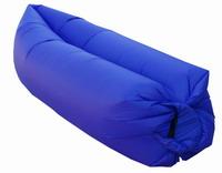 Φουσκωτός Καναπές Ξαπλώστρα Easy Lazy Blue 15320