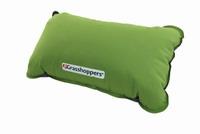 Αυτοφούσκωτο Μαξιλάρι Grasshoppers Pillow Elite Green 15357