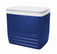 Ψυγείο Igloo Cool 16 (15L) 41210 Blue
