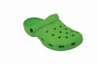 Παπούτσι Παραλίας Eva Frogy Πράσινο 61802