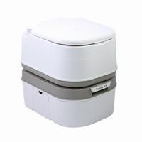 Χημική Τουαλέτα Compass Comfy 24 Chemical Toilette 14130