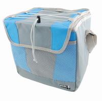 Τσάντα ψυγείο Panda Alu 20lt Με Επίστρωση Αλουμινίου 23351