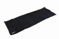 Υπνόσακος Fleece Panda Black 12342