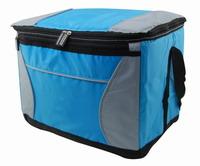 Τσάντα Ψυγείο PANDA 32L 23329