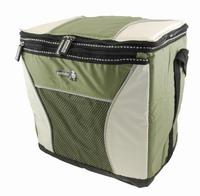 Τσάντα Ψυγείο PANDA 24L 23328