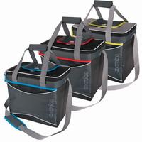 Τσάντα Ψυγείο Igloo Maxcold Collapse & Cool 36 41317