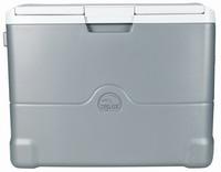 Φορητό Ηλεκτρικό Ψυγείο Igloo Iceless 40 37Lt 41125