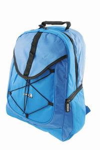 Σακίδιο Ψυγείο Panta 15L Bleu 23308