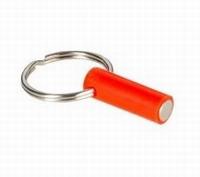 Μαγνητικό Κλειδί Για Κολάρο Φέρμας Canibeep Pro