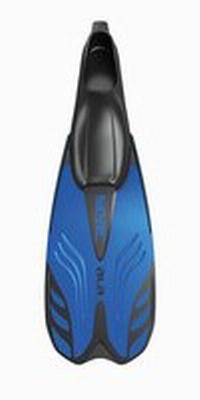 Πέδιλα Κολύμβησης Seac Sub ALA White 0710033