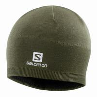 Πέδιλα Κολύμβησης Junior Seac Sub ALA Blue (0710033)