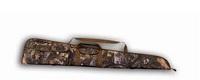 Θήκη Όπλου Toxotis 68MC135 cm Παραλλαγή