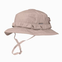 Καπέλο Pentagon Jungle Hat Khaki K13014-04