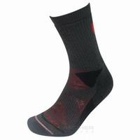 Κάλτσες LORPEN T.T.P Khaki 4541