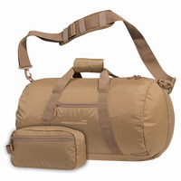 Σάκος Pentagon Kanon Duffle Bag Coyote K16102-03